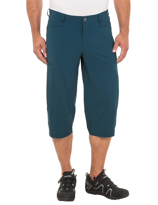VAUDE Herren Hose Yaki 3/4 Pants