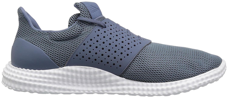 - hommes adidas originaux eqt soutien base base noir noir /