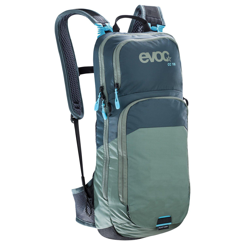 EVOC CC 10L EVOCA|#EVOC EVOC100314100