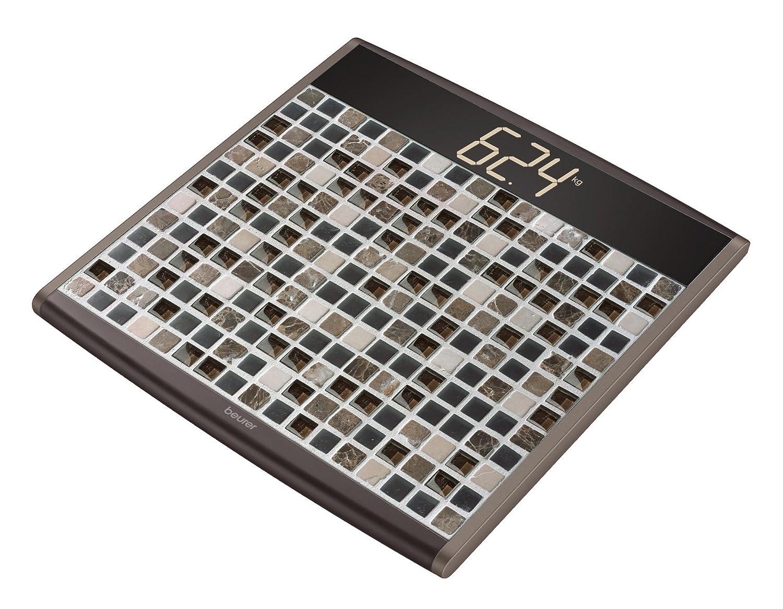 Amazon.com: Beurer PS 891 mosaico: Beauty