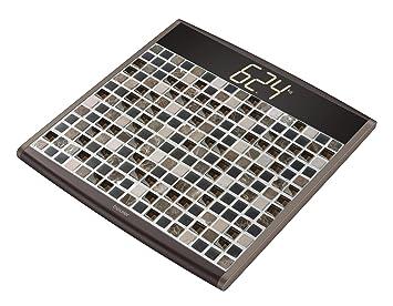 PS 891 Mosaic