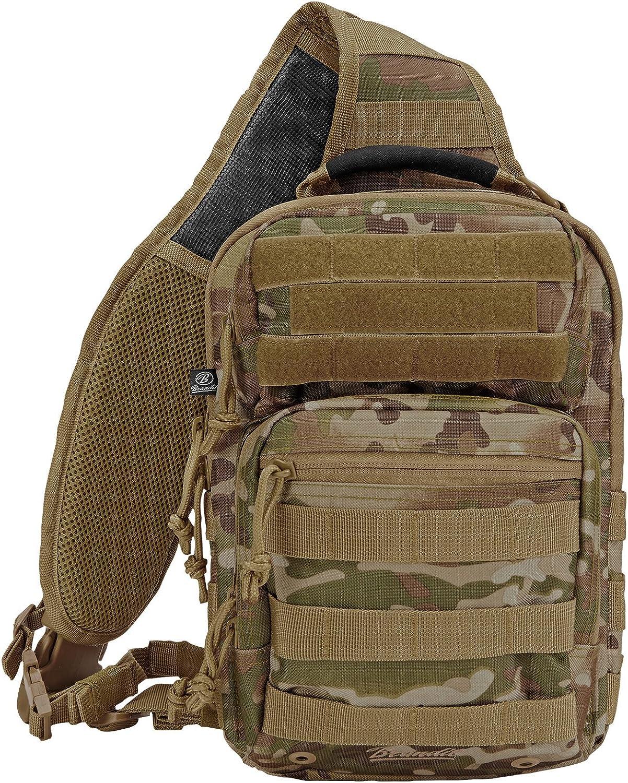 Brandit - US Cooper EveryDayCarry Sling Shoulder Bag