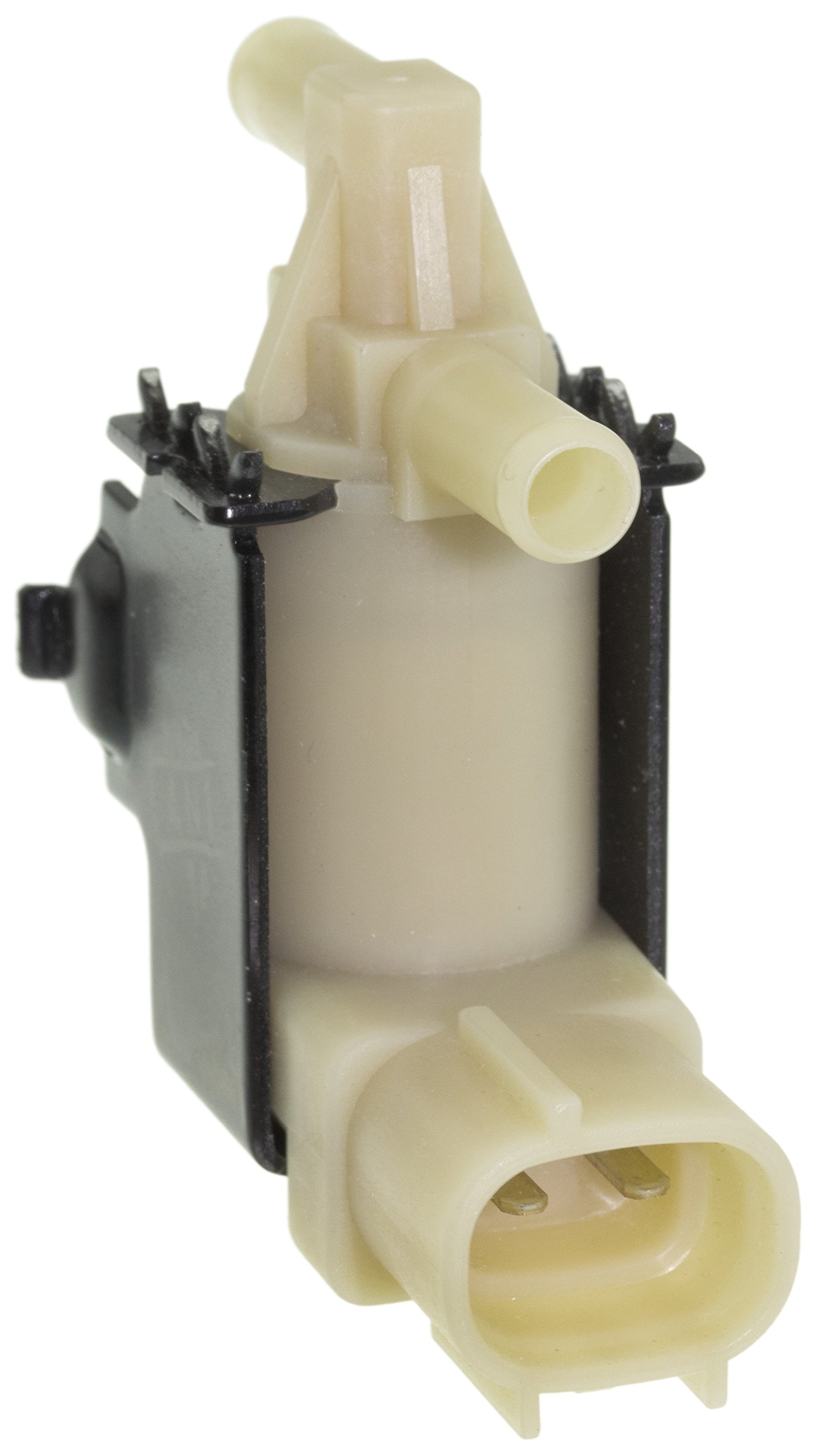 Wells PV623 Vapor Canister Purge Solenoid