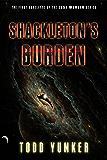 Shackleton's Burden (The Lost Wonder)