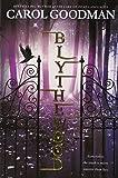 Blythewood (A Blythewood Novel)