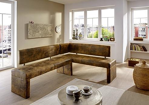 Stunning Esszimmer Mit Eckbank Images - Ideas & Design ...