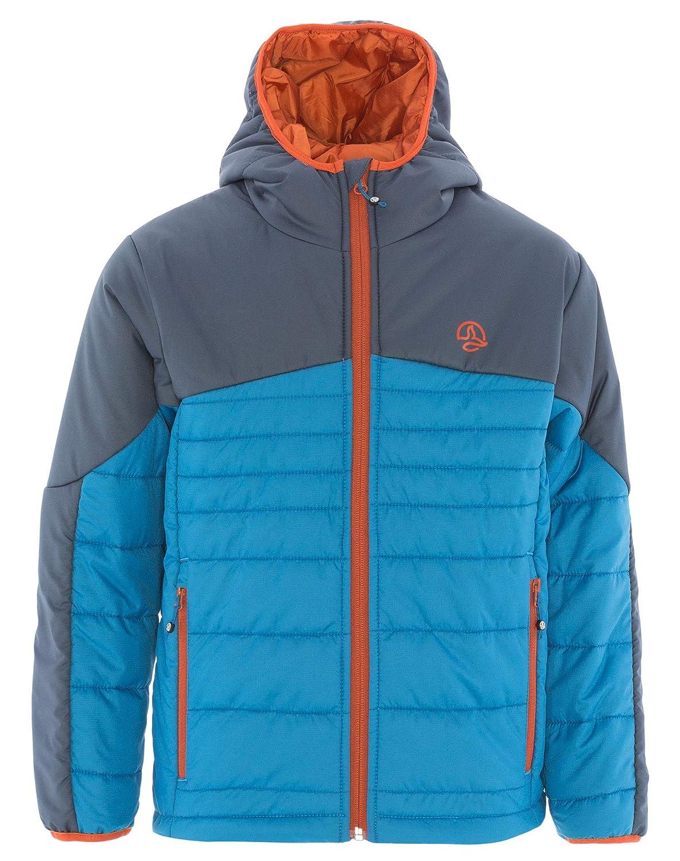 Ternua ® Jungen Rowma Therm K Jacket
