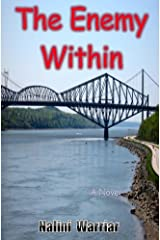 The Enemy Within Kindle Edition