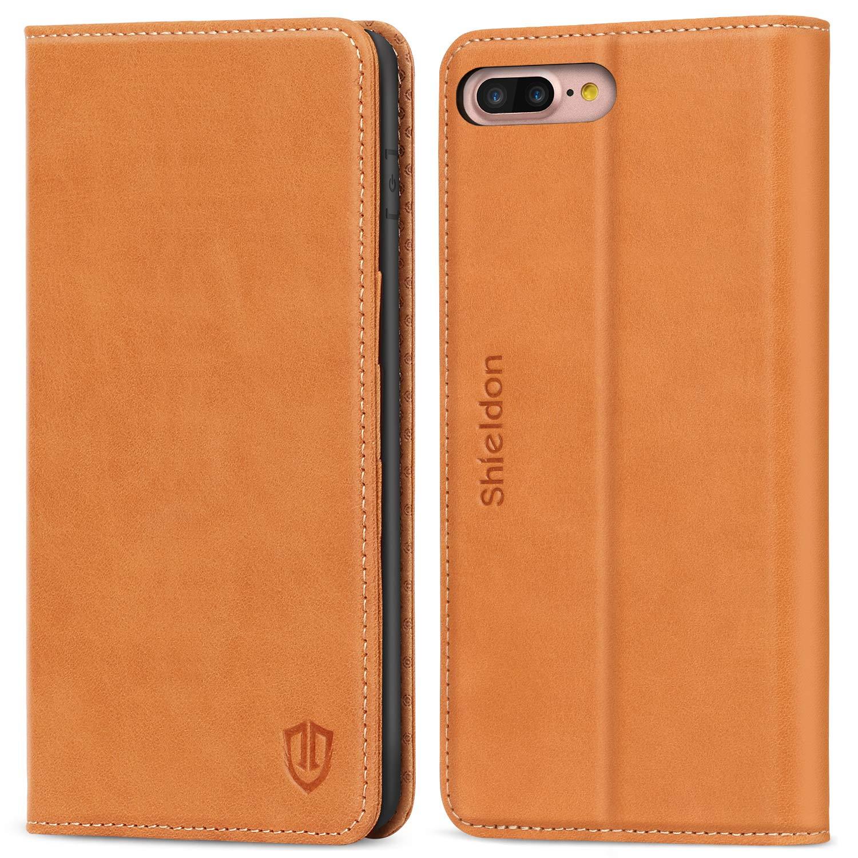 iphone 8 case genuine leather