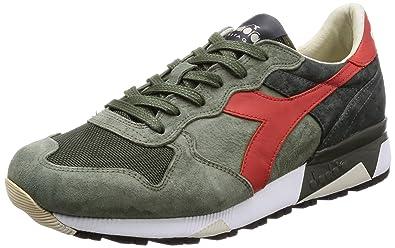 88f147728db9 Diadora Heritage Trident 90 S Sneakers (8 D(M) US
