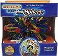 Hoberman Mini Sphere Rainbow