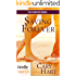 St. Helena Vineyard Series: Saving Forever (Kindle Worlds Novella) (The Forever Series Book 2)