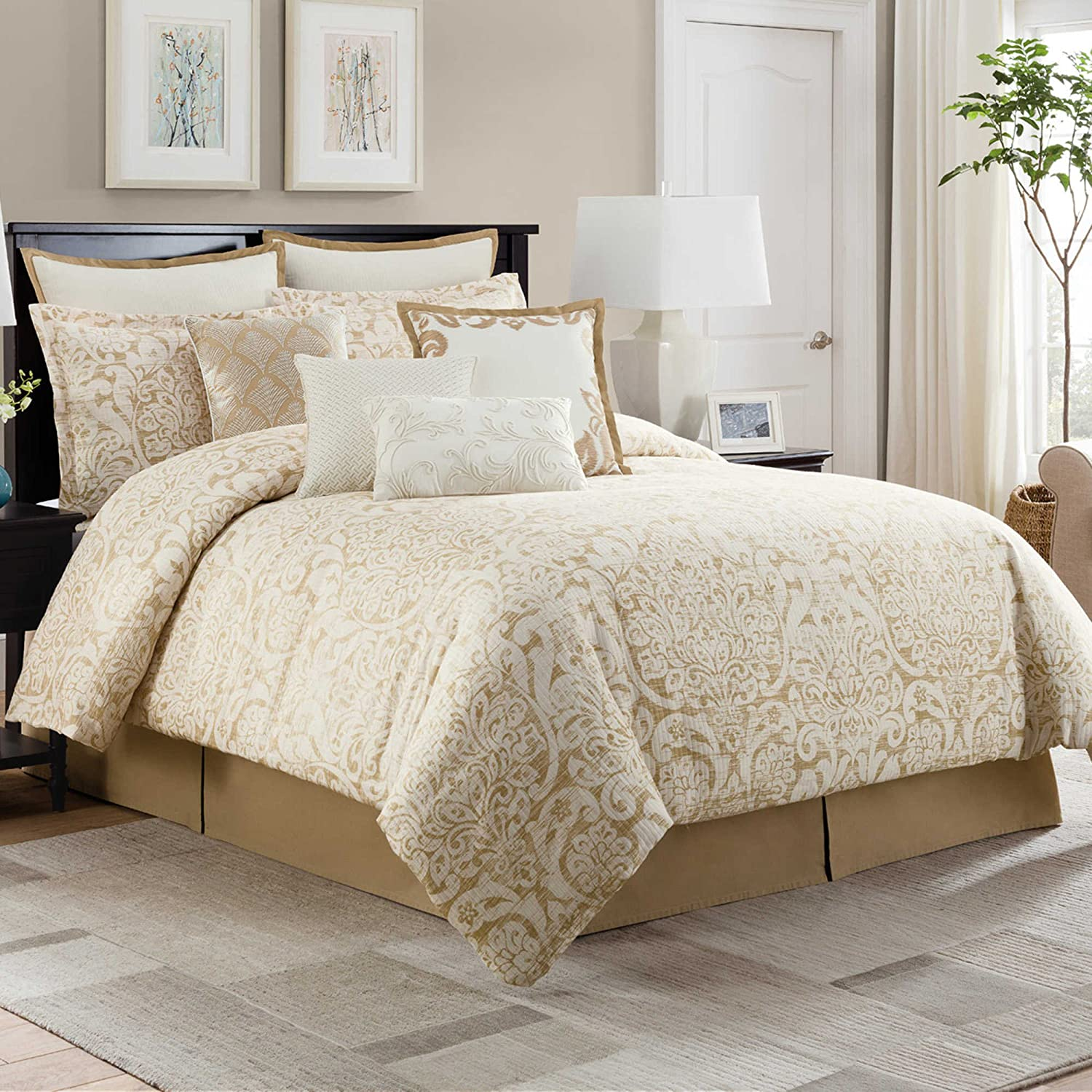 in set full inspirations sets on cal bedding outstanding size best california comforter quality images of wynhurst bedroom king
