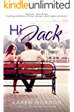 HiJack (The Vivienne Series Book 2)