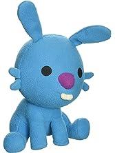 Sago Mini - Jack the Rabbit Plush Stuffed Toy Animal