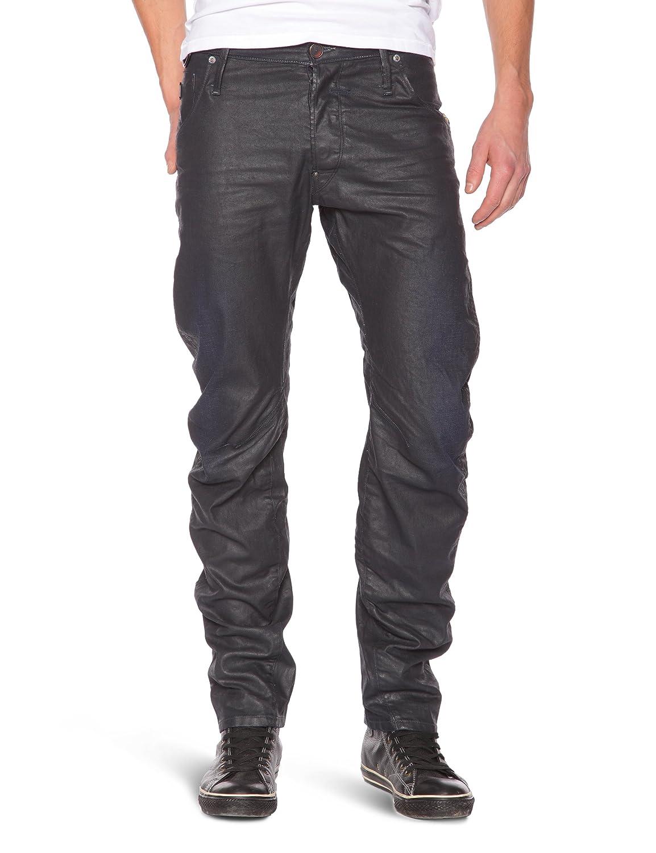 G-STAR Herren Jeans Carotte