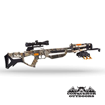 PSE SHOOTING  product image 4