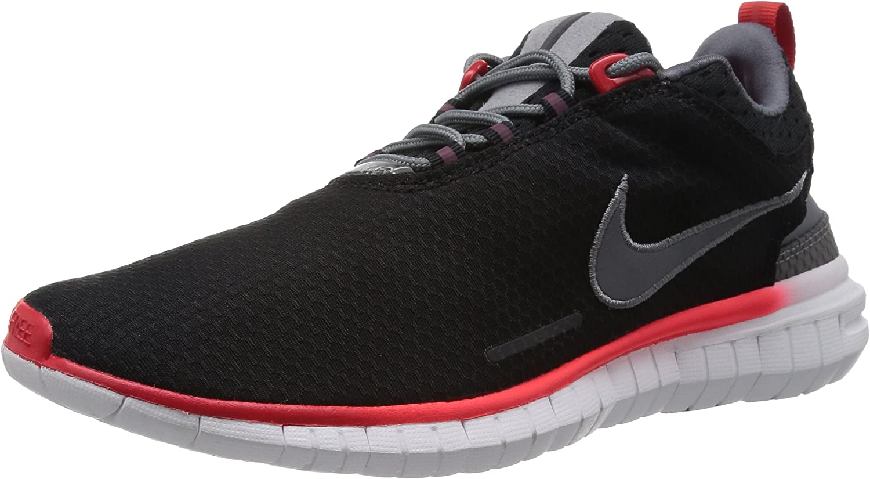 Amazon.com   Nike Free OG 14 BR Mens