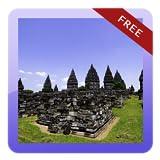 Yogyakarta Guide