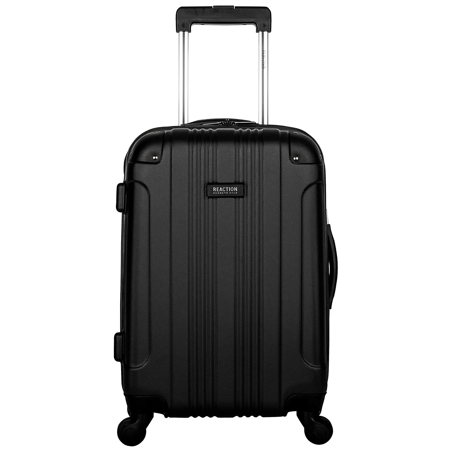 The Kenneth Cole Reaction Out Of Bounds Luggage travel product recommended by Dane Kolbaba on Lifney.