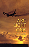 ARC Light One