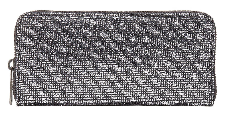 Fritzi aus Preussen Damen Nicole Mü nzbö rse, 2.5x9.5x19.5 cm Fritzi aus Preußen