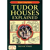 Tudor Houses Explained (Britain's Living History)