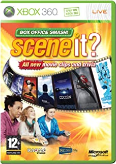 Quiz games for ps4, xbox one, ps3, xbox 360 | ult quiz.