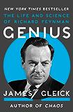 Genius: The Life and Science of Richard Feynman (English Edition)