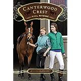 Rival Revenge (7) (Canterwood Crest)