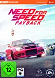 Need for Speed - Payback - [PC]