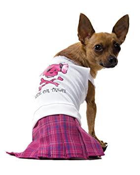 school girl dog costume for dogs pet halloween costumes pet lovers sizes medium