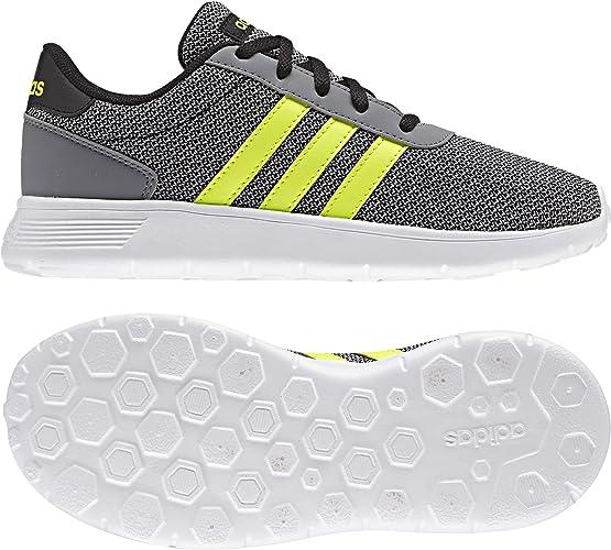 chaussure adidas enfant sport