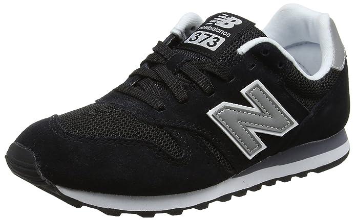 New Balance 574v2 Core Sneakers Herren Schwarz