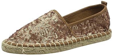 Dolcis Women s Batice Espadrilles B01MTZX8N4 shoes online hot sale