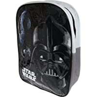 Star Wars Childrens/Kids Darth Vader Rucksack