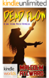 The Lei Crime Series: Dead Flow (Kindle Worlds Novella)