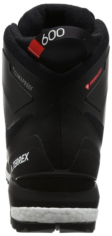 adidas Terrex Conrax Boa Ch CP Stivali da Escursionismo Alti Uomo