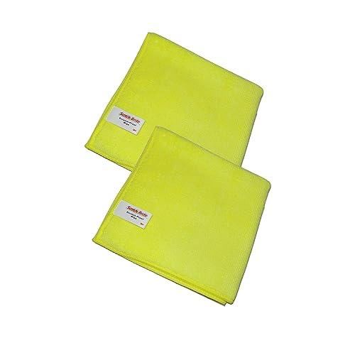Microfiber Cloth Best: Microfiber Cloth: Buy Microfiber Cloth Online At Best