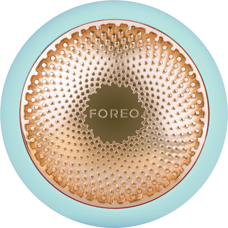 FOREO UFO - Tratamiento de Mascarilla Inteligente, Color Mint