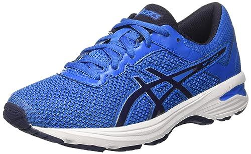 ASICS C740n4358, Zapatillas de Running Unisex niños: Amazon.es: Zapatos y complementos