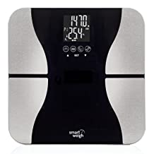 Smart Weigh SBS500 – Miglior Rapporto Qualità-Prezzo
