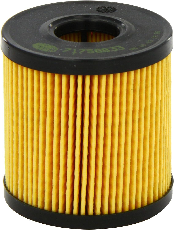 Bosch 1457429249 FILTRO OLIO C3 1.1I