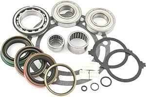 Vital Parts BK332 Fits Chevy GMC GM 96-99 NP 243 NP243 Transfer Case Rebuild Bearing Kit