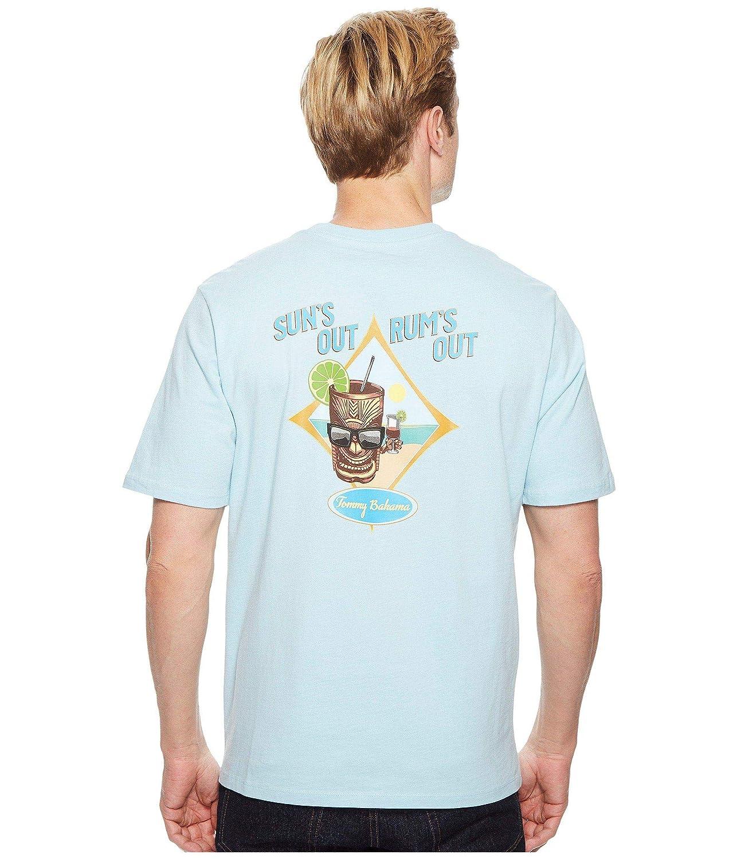 2f0177e3 Tommy Bahama Mens Shirt Size Chart | RLDM