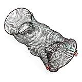 30 x 60cm Foldable Crab Fish Crawdad Shrimp