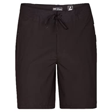 0b2335d4c00 Amazon.com  Hurley MBS0007730 Men s Phantom JJF 4 Elite Boardshort ...