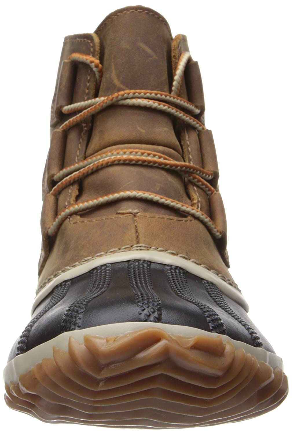 Sorel Womens Out N About Leather Rain Snow Boot Hoppy Tail Light Converter Wiring Diagram Shoes Handbags