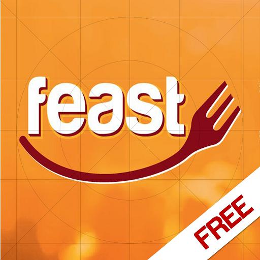 Feast Pizza - Feast Express Takeaway|Booking