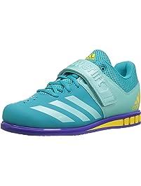 newest 15e87 1a8a4 adidas Women s Pureboost X Element Running Shoe